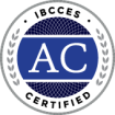 AC Autism Certificate logo