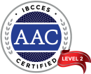 AAC - Advanced Autism Certificate