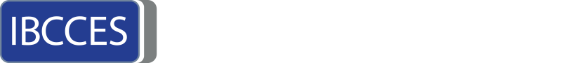 IBCCES - International Board of Credentialling and Continuing Education Standards